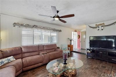 21851 NEWLAND ST, Huntington Beach, CA 92646 - Photo 2