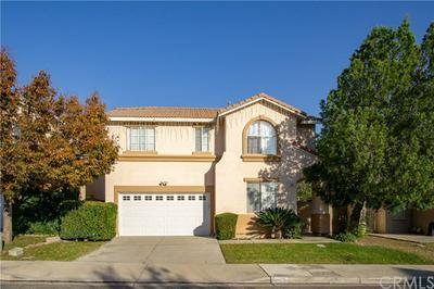 6107 HOMESTEAD WAY, Fontana, CA 92336 - Photo 1