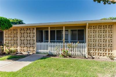 13783 ALDERWOOD LN # M3-23-H, Seal Beach, CA 90740 - Photo 2