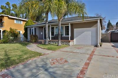 5738 HAYTER AVE, Lakewood, CA 90712 - Photo 1