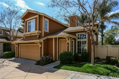 2069 NEW HAVEN AVE, CLAREMONT, CA 91711 - Photo 1