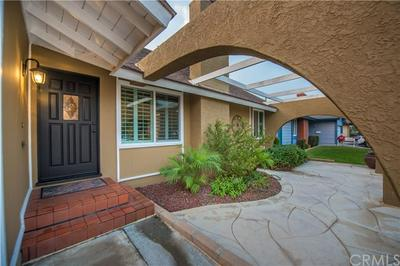 17281 APEL LN, Huntington Beach, CA 92649 - Photo 2