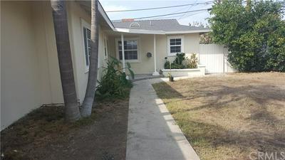 1005 N IRENE PL, Anaheim, CA 92801 - Photo 2