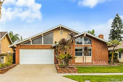 1809 N HOLBROOK ST, Anaheim, CA 92807 - Photo 1