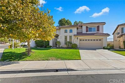 45570 MERONA CT, Temecula, CA 92592 - Photo 2
