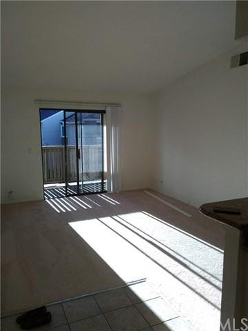 1309 W MISSION BLVD UNIT 90, Ontario, CA 91762 - Photo 2