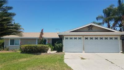 848 SEQUOIA AVE, Bloomington, CA 92316 - Photo 1