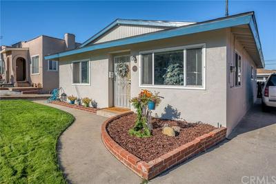 4609 W 141ST ST, Hawthorne, CA 90250 - Photo 1
