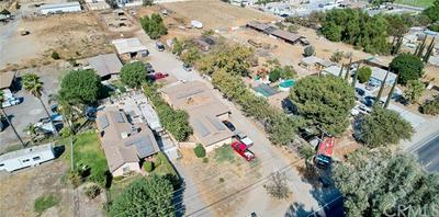 17626 SANTA ANA AVE, Bloomington, CA 92316 - Photo 2