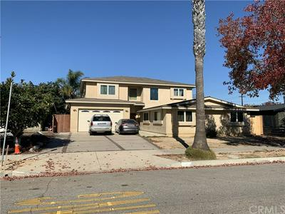 218 PRINCETON DR, Costa Mesa, CA 92626 - Photo 1