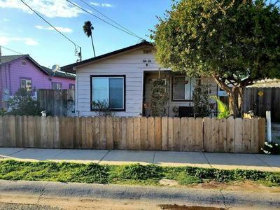 221 5TH ST, SOLEDAD, CA 93960 - Photo 1