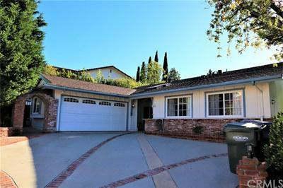 5061 ROCKVALLEY RD, Rancho Palos Verdes, CA 90275 - Photo 1