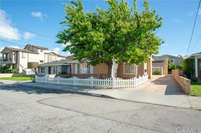 2218 BATAAN RD # B, REDONDO BEACH, CA 90278 - Photo 2