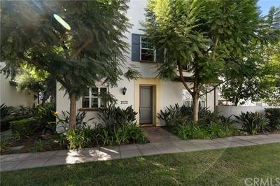 3125 W ANACAPA WAY, Anaheim, CA 92801 - Photo 1
