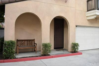 1065 W 228TH ST, Torrance, CA 90502 - Photo 2