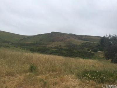 0 PAPER ROADS, Cayucos, CA 93430 - Photo 1
