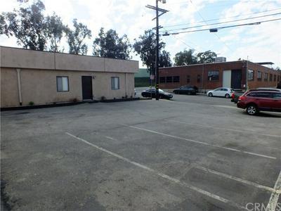 1201 E EL SEGUNDO BLVD, EL SEGUNDO, CA 90245 - Photo 2