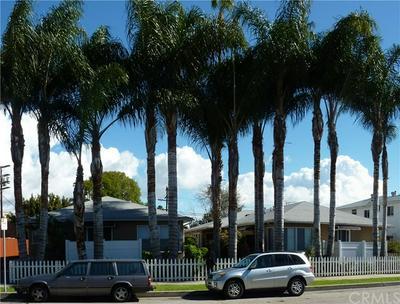2220 S CARMELINA AVE, Los Angeles, CA 90064 - Photo 1