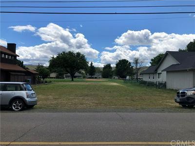 18265 HIDDEN VALLEY RD, Hidden Valley Lake, CA 95467 - Photo 1