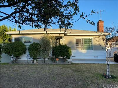 1610 LAGOON AVE, Wilmington, CA 90744 - Photo 1