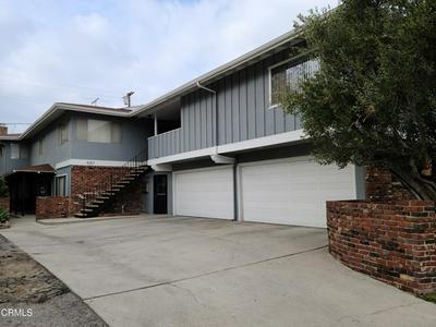 4357 TROOST AVE APT 2, Studio City, CA 91604 - Photo 1