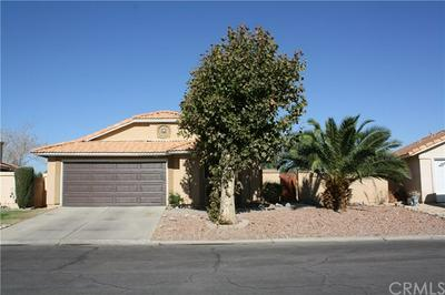 12478 BRIDGEWOOD LN, Victorville, CA 92395 - Photo 2