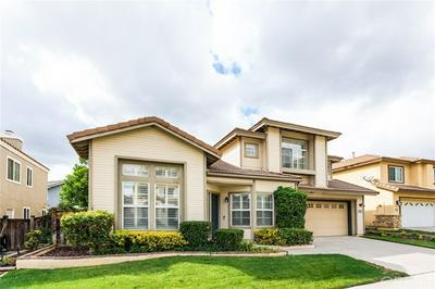 6872 LANDRIANO PL, Rancho Cucamonga, CA 91701 - Photo 2
