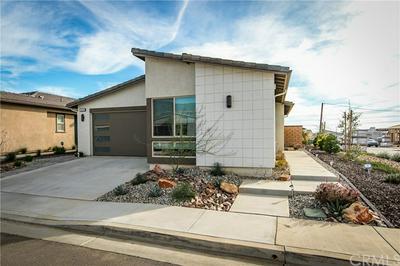 1509 SUMMERFIELD WAY, Beaumont, CA 92223 - Photo 2