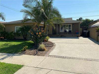8842 PICO VISTA RD, Pico Rivera, CA 90660 - Photo 2