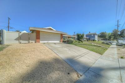 615 ROOSEVELT RD, REDLANDS, CA 92374 - Photo 1