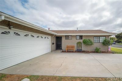 10115 BLANCHE CIR, Buena Park, CA 90620 - Photo 1