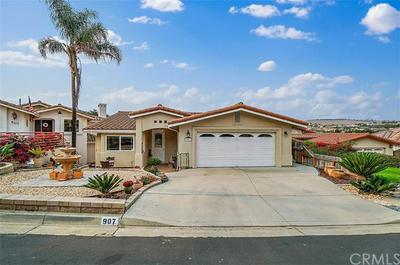 907 N 5TH ST, Grover Beach, CA 93433 - Photo 1