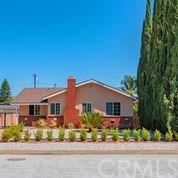 16631 E CYPRESS ST, Covina, CA 91722 - Photo 1