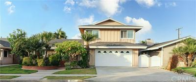 6041 DOYLE DR, Huntington Beach, CA 92647 - Photo 1