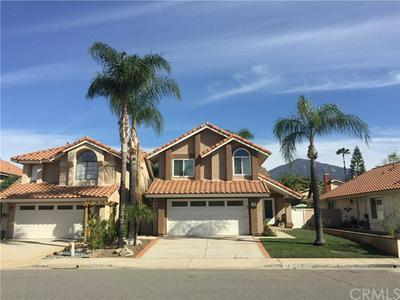 15 VIA ZAPADOR, Rancho Santa Margarita, CA 92688 - Photo 2