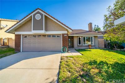 6589 PRIMROSE PL, Rancho Cucamonga, CA 91739 - Photo 1