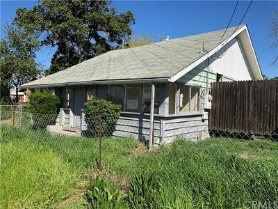 4635 LINCOLN BLVD, OROVILLE, CA 95966 - Photo 1