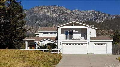 8274 HILLSIDE RD, Alta Loma, CA 91701 - Photo 1