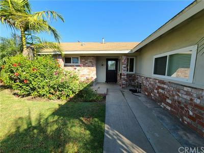 10371 MAIKAI DR, Huntington Beach, CA 92646 - Photo 2