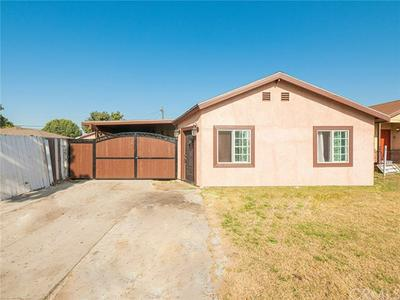 4113 E SAN MARCUS ST, Compton, CA 90221 - Photo 2