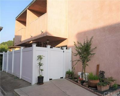 11829 FERRIS RD UNIT E, El Monte, CA 91732 - Photo 1