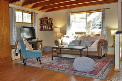 415 SUGARLOAF BLVD, Big Bear, CA 92314 - Photo 2