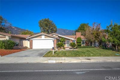 2534 IRVINGTON AVE, San Bernardino, CA 92407 - Photo 2
