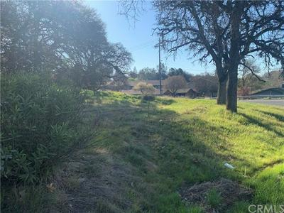 6032 OLD HIGHWAY 53, CLEARLAKE, CA 95422 - Photo 1