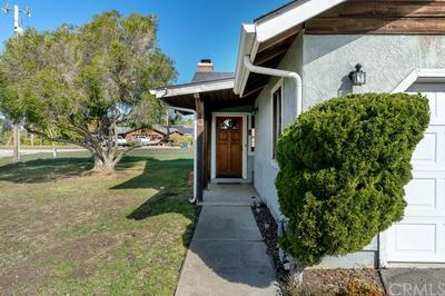 2760 PATTERSON PL, Cambria, CA 93428 - Photo 2