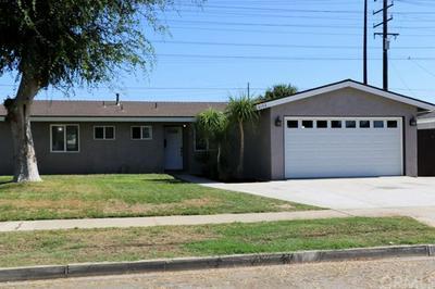 8152 GUAVA AVE, Buena Park, CA 90620 - Photo 2