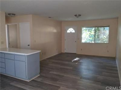 35224 AVENUE B # A, Yucaipa, CA 92399 - Photo 2