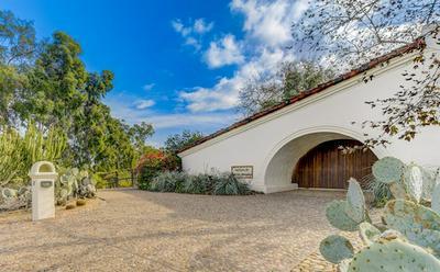 17538 EL VUELO, Rancho Santa Fe, CA 92067 - Photo 1