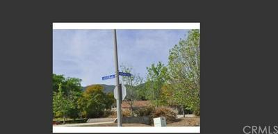 1204 ARBENZ CIR, Corona, CA 92881 - Photo 2
