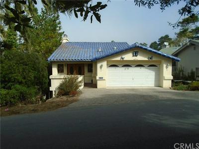 579 PLYMOUTH ST, Cambria, CA 93428 - Photo 1